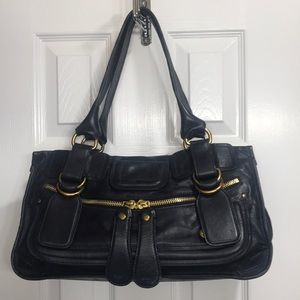 Chloé Bay Bag